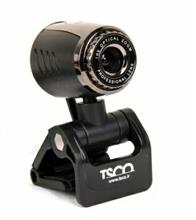 TSCO TW 800 WebCam